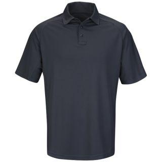 Sentry Performance Short Sleeve Polo