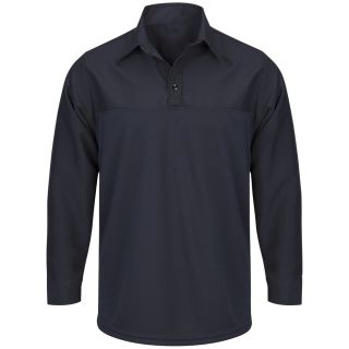Pro-Ops Long Sleeve Uniform Base Layer-Horace Small®