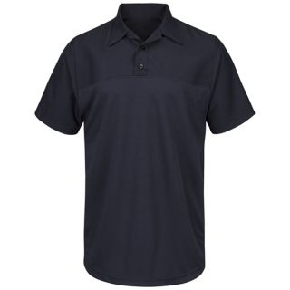 Pro-Ops Short Sleeve Uniform Base Layer-Horace Small®