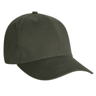 Twill Ball Cap-Horace Small®