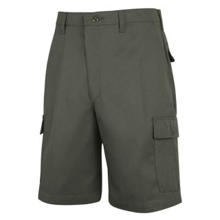 Cargo Short-Horace Small®