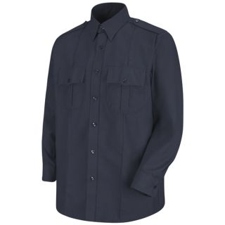 Sentinel Upgraded Security Long Sleeve Shirt-Horace Small�