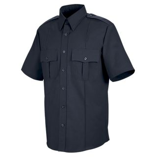 Horace Small® Public Safety Sentinel Sentinel Upgraded Security Short Sleeve Shirt-Horace Small®