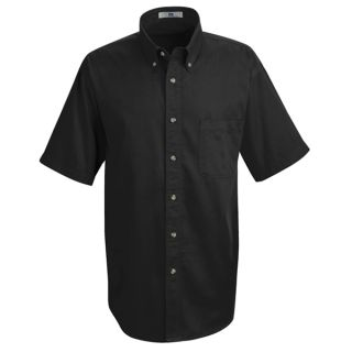 1T22 Mens Meridian Performance Twill Shirt