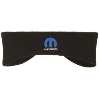 Mopar Ear Muff - 5458BK-