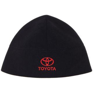Toyota Fleece Beanie-
