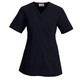 Womens Easy Wear Tunic-