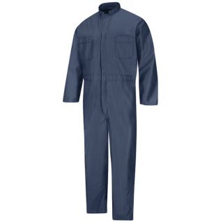 ESD/Anti-Stat Operations Coverall-