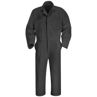 Equus Valet Coverall-Red Kap®