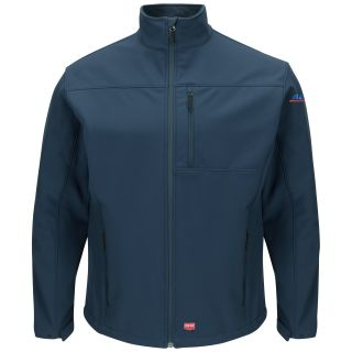 ACDelco Deluxe Soft Shell Jacket - JP68AN-