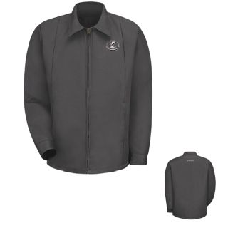 KB50CH Kubota Perma-lined Panel Jacket-