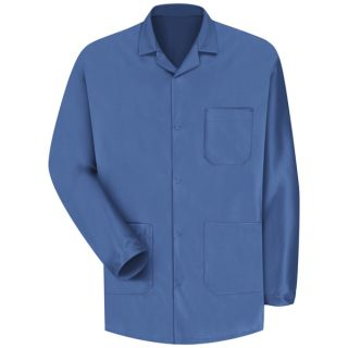ESD/Anti-Stat Counter Jacket-