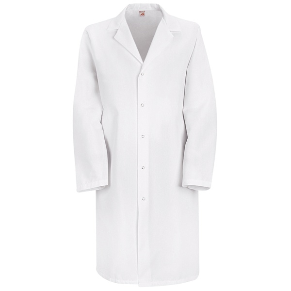 dc2c9ca9b22 Buy Specialized Lab Coat - Red Kap® Online at Best price - WV