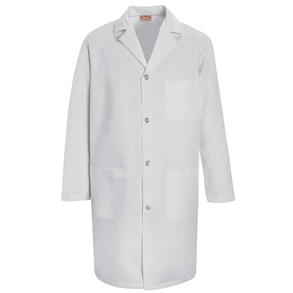 KT34 Men's Staff Coat for Mayo Employee-