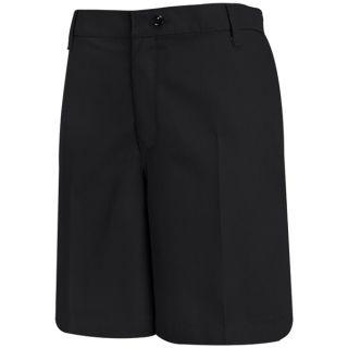Women's Plain Front Short