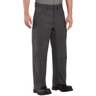 Certified Service Mens Technician Pants-Red Kap®