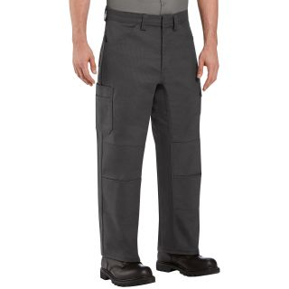 Chevrolet Mens Technician Pants-