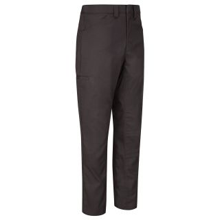 Certified Service Mens Lightweight Technician Pants-