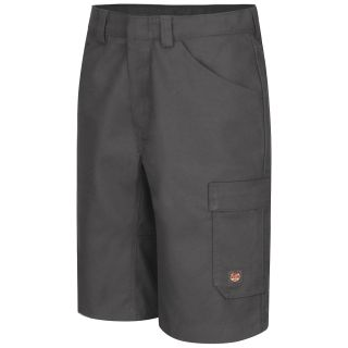 Cadillac Mens Technician Shorts-