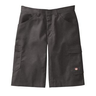 Certified Service Mens Technician Shorts-