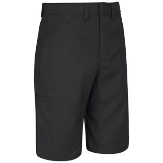 Lightweight Crew Short-