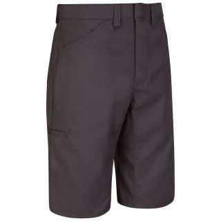 Chevrolet Mens Lightweight Crew Shorts-