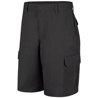 PT66 Cargo Short-Red Kap®