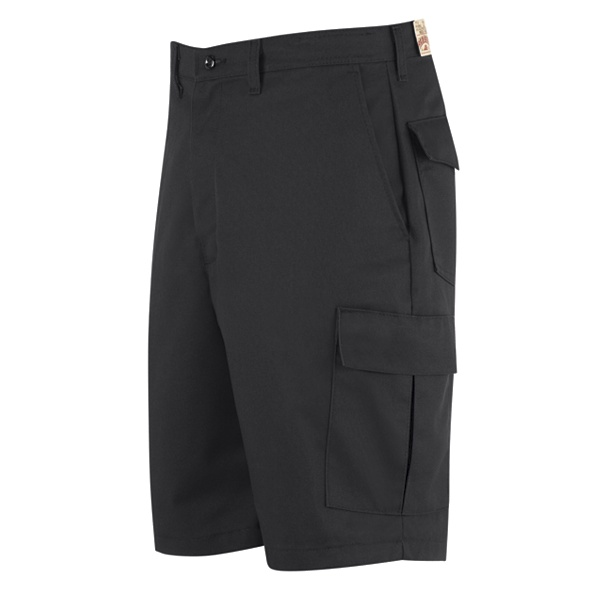 ACDelco®Technician Cargo Short -Red Kap®