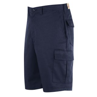 ACDelco Technician Cargo Short - PT66NV-Red kap