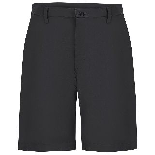 Mens Utility Short with MIMIX-Red kap