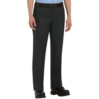 Buick GMC Womens Work Nmotion® Pants-Red Kap®