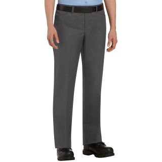 PZ33CH_GMC Buick GMC Womens Work Nmotion® Pants-