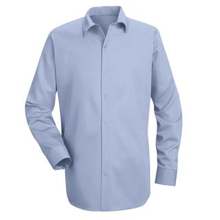 Mens Specialized Cotton Work Shirt