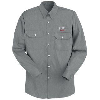 Equus Valet Shirt-