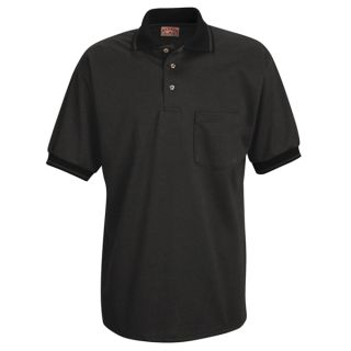 Performance Knit Twill Shirt
