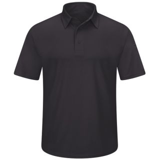 Male Professional Polo