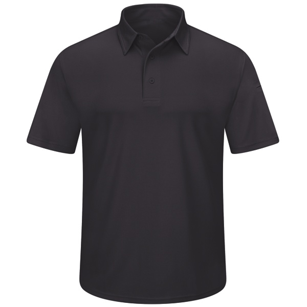 51bb640c Buy Male Professional Polo - Red Kap® Online at Best price - IL