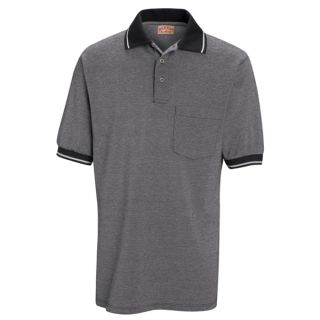 Performance Knit Birdseye Shirt