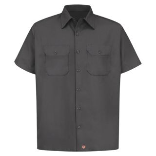 ST62_Lincoln Lincoln Technician Shirt