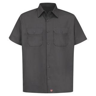 ST62CH Lincoln Technician Shirt-