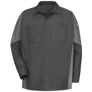 Audi Technician Shirt-