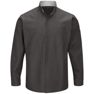 SY24CS Certified Service Technician Shirt-
