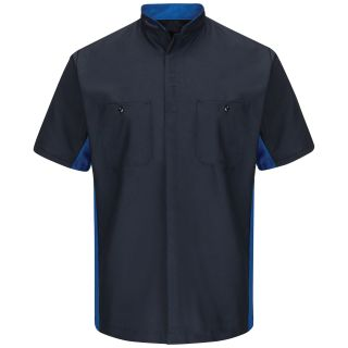 SY24DL Delco Technician Shirt-