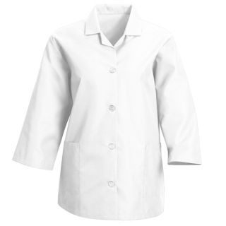 Womens Smock Sleeve-