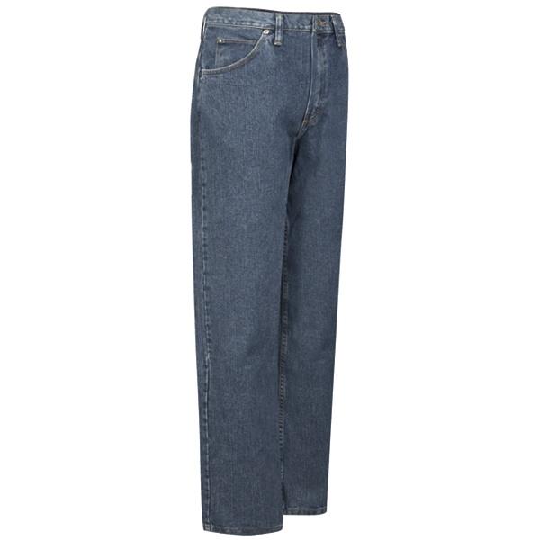 Wrangler® Jean