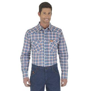 FR13 Western Shirt
