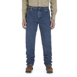 Original Fit Jean-