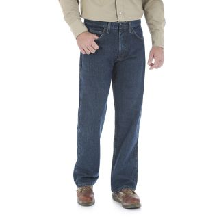 Extreme Relaxed Fit Jean-20X-Wrangler® FR