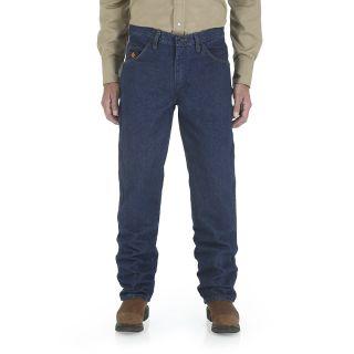 Slim Fit Jean-Wrangler® FR