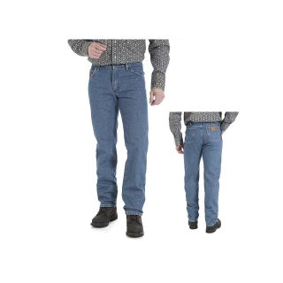 FRCV_Regular Regular Fit Jean-